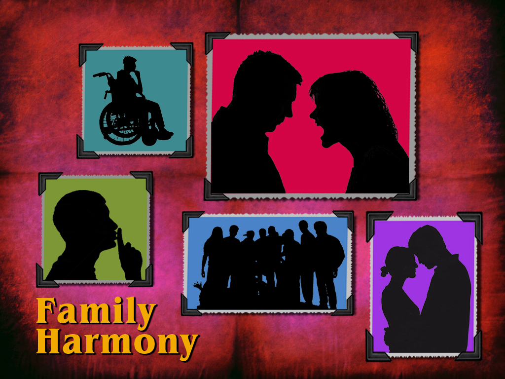 3_FamHarmony