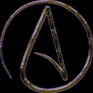 Decaying Atheism