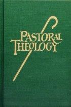 Lutheran Pastoral Theology - Yahoo Groups