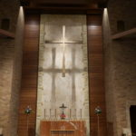 new-chancel-wall-10september2016-7